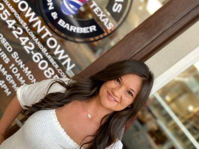 Employee Downtown Locaiton
