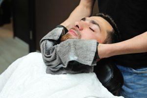 Mens Shave